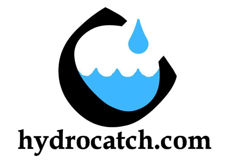 Project Gallery Hydrocatch American Rainwater Catchment