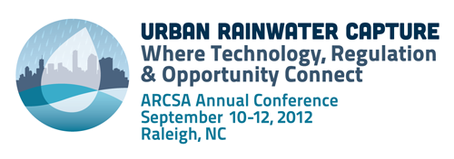 ARCSA 2012 Annual Conference